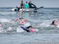 2014 Triathlon Zwolle-5621