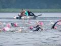 2014 Triathlon Zwolle-5622