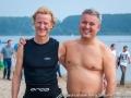2014 Triathlon Zwolle-5625