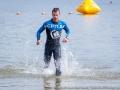 2014 Triathlon Zwolle-5628