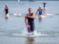 2014 Triathlon Zwolle-5631