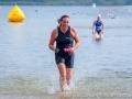 2014 Triathlon Zwolle-5634
