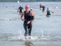 2014 Triathlon Zwolle-5636