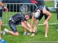 2014 Triathlon Zwolle-5637