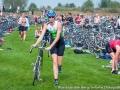 2014 Triathlon Zwolle-5640
