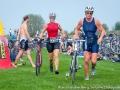 2014 Triathlon Zwolle-5643