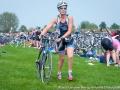 2014 Triathlon Zwolle-5644
