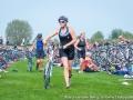 2014 Triathlon Zwolle-5646