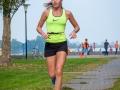 2014 Triathlon Zwolle-5649