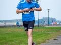2014 Triathlon Zwolle-5650
