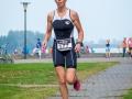 2014 Triathlon Zwolle-5652
