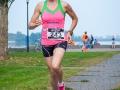 2014 Triathlon Zwolle-5653