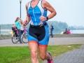 2014 Triathlon Zwolle-5656