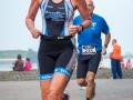 2014 Triathlon Zwolle-5658