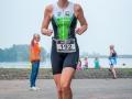 2014 Triathlon Zwolle-5660