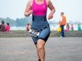 2014 Triathlon Zwolle-5661