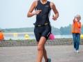 2014 Triathlon Zwolle-5662