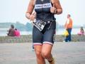 2014 Triathlon Zwolle-5663