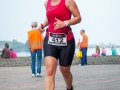 2014 Triathlon Zwolle-5665