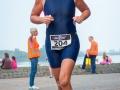 2014 Triathlon Zwolle-5666