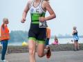 2014 Triathlon Zwolle-5668