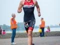 2014 Triathlon Zwolle-5670