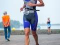 2014 Triathlon Zwolle-5673