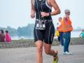 2014 Triathlon Zwolle-5674