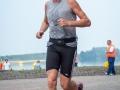 2014 Triathlon Zwolle-5675