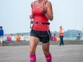 2014 Triathlon Zwolle-5676