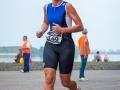 2014 Triathlon Zwolle-5677