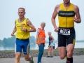 2014 Triathlon Zwolle-5678