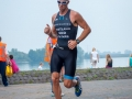 2014 Triathlon Zwolle-5680
