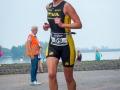 2014 Triathlon Zwolle-5681