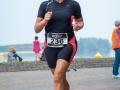 2014 Triathlon Zwolle-5682