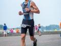 2014 Triathlon Zwolle-5683