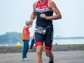 2014 Triathlon Zwolle-5684