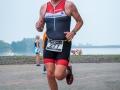 2014 Triathlon Zwolle-5685