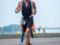 2014 Triathlon Zwolle-5686