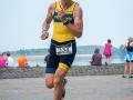 2014 Triathlon Zwolle-5688