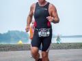 2014 Triathlon Zwolle-5690