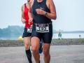 2014 Triathlon Zwolle-5691