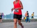 2014 Triathlon Zwolle-5694