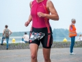 2014 Triathlon Zwolle-5696