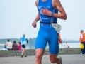 2014 Triathlon Zwolle-5697