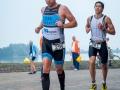 2014 Triathlon Zwolle-5699