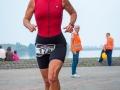 2014 Triathlon Zwolle-5700