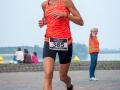 2014 Triathlon Zwolle-5701