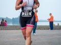 2014 Triathlon Zwolle-5702