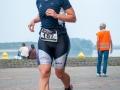 2014 Triathlon Zwolle-5703